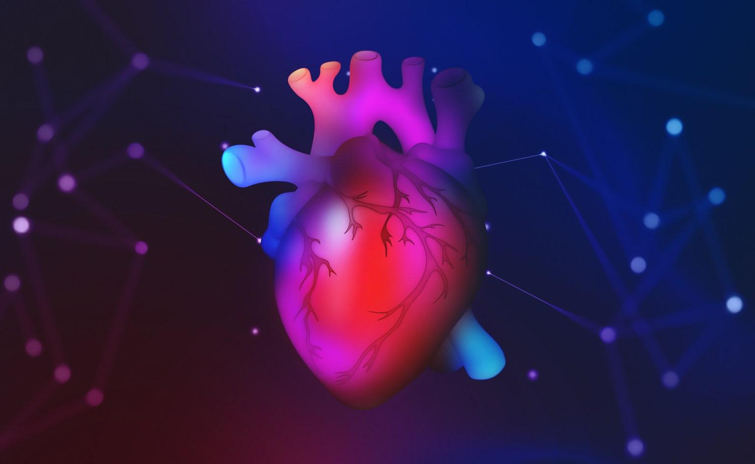 Caminhada e risco de hipertensão arterial